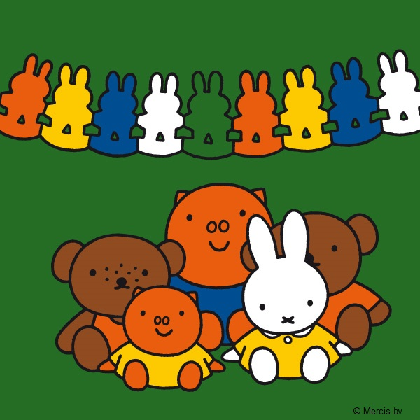 miffy-and-friends-at-aunt-alices-party-4.jpg
