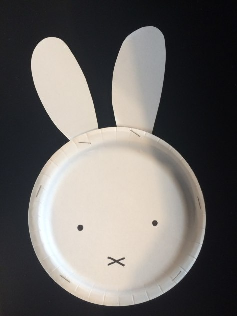 Miffy music maker