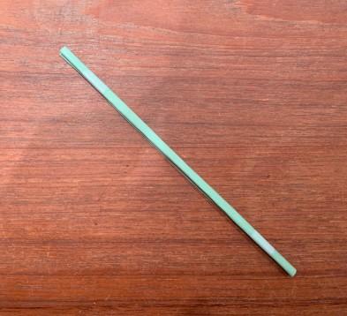 Paper Tulip Step 11 (2)